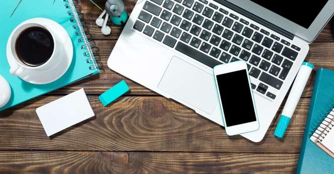Come creare un blog gratuito passo dopo passo