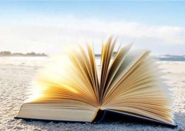 In Vacanza con un Libro