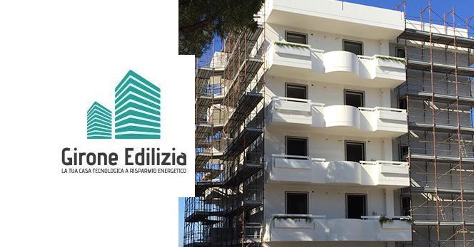 Case in vendita a palese (Bari)