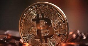 guadagnare online bitcoin intervista filippo martin