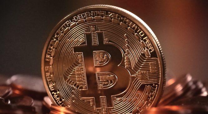 Come guadagnare il 3500 % in un anno con i Bitcoin