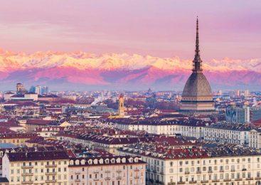 Le eccellenze di Torino