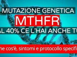 Il Metodo Energy, il Test genetico e la nuova frontiera della nutrizione