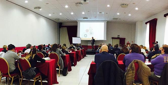 Imprenditori a Bologna il 22 Luglio si terrà FOCUS NIGHT
