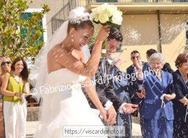 Online il sito di Fabrizio Viscardi fotografo in La Spezia