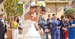Fabrizio Viscardi fotografo in La Spezia - Matrimonio