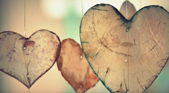 San Valentino: tempo di musica romantica (e di matrimonio)!