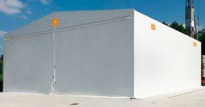 capannoni coperture mobili campisa