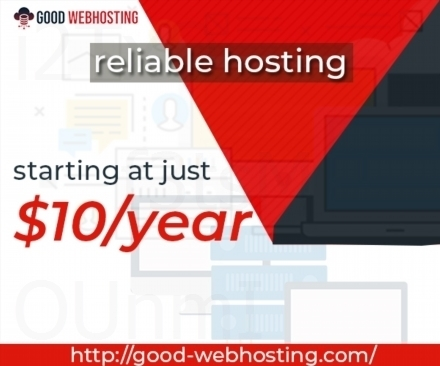 https://www.comunicatoweb.com/wp-content/uploads/2019/08/cheap-hosting-web-packages-88078.jpg